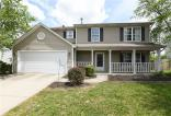 1429 Harrison Drive, Greenwood, IN 46143