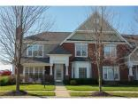 15434 Clearbrook Street, Westfield, IN 46074