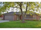704 Willow Ct, Danville, IN 46122