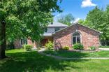 11842 Old Stone Drive, Indianapolis, IN 46236