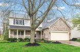 10213 Brixton Lane, Fishers, IN 46037