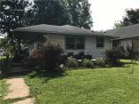 2718 Fairview Street, Anderson, IN 46016