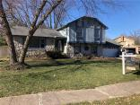 9996 Bridger E Drive, Carmel, IN 46033