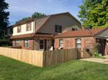 4908 London Drive, Indianapolis, IN 46254