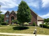 11863 Tarver Court, Fishers, IN 46037