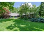 5140 Green Braes East Drive, Indianapolis, IN 46234