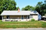 3046 Auburn Road, Indianapolis, IN 46224