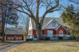 8464 Lafayette Road, Indianapolis, IN 46278