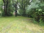 930 West Roache Street, Indianapolis, IN 46208