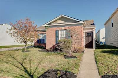 13445 All American Road, Fishers, IN 46037