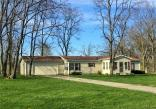6042 East Cr 1200 S, Roachdale, IN 46172