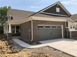 4889 East Amesbury Place, Noblesville, IN 46062