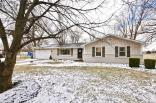 6974 Weil Drive, Brownsburg, IN 46112