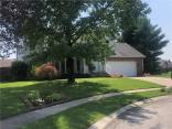 3625 Greenway Court, Columbus, IN 47203