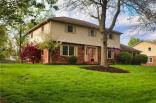 7118 Hampstead Lane, Indianapolis, IN 46256