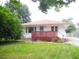 5514 Terrace Ave, Indianapolis, IN 46203