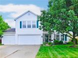 10631 Pleasant View Lane, Fishers, IN 46038