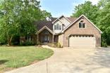 5281 West County Road 900 N, Brazil, IN 47834
