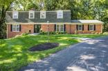 7801 Holly Creek Lane<br />Indianapolis, IN 46240