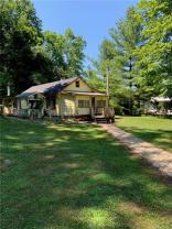 2480 Lenvoil Road, Martinsville, IN 46151