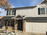 17133 Futch Way, Westfield, IN 46074