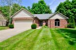 8267 Redondo Drive, Indianapolis, IN 46236