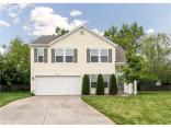 7334 Sedgewick Way, Indianapolis, IN 46256