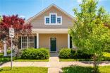 3959 Teddington Way, Indianapolis, IN 46228