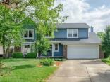 8612 Cedar Key Dr, Indianapolis, IN 46256