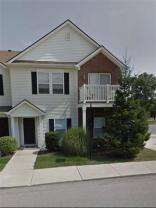 12245 Pebble Street, Fishers, IN 46038