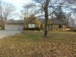 6740 East 96th Street, Fishers, IN 46038
