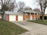 8712 Spring Valley Lane, Indianapolis, IN 46231