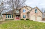4364 Messersmith Drive, Greenwood, IN 46142