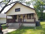 30 South Euclid Avenue<br />Indianapolis, IN 46201