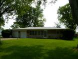 6325 Maple Lawn Road, Indianapolis, IN 46241