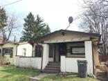 4019 East Michigan Street, Indianapolis, IN 46201