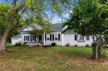 6106 West Maxville Road, Winchester, x 47394