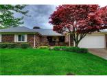 24 Hampshire Court, Noblesville, IN 46062