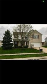 1946 Abbey Lane, Danville, IN 46122