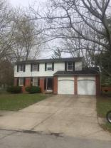 1328 Dogwood Court, Brownsburg, IN 46112