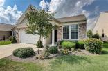 15918 Lambrusco Way, Fishers, IN 46037