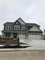 15501 Awaken Drive, Fishers, IN 46037