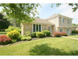 455  65th W Street, Indianapolis, IN 46260