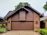 314 Exeter Ct, GREENWOOD, IN 46143