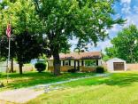 1822 Randall Court, Indianapolis, IN 46240