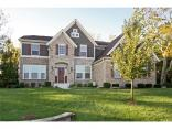 3150 Cherokee Circle, Bargersville, IN 46106