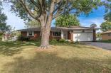 7822 East Vermont Street, Indianapolis, IN 46219