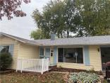 3114 Norfolk Street, Indianapolis, IN 46224