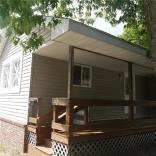468 East Walnut Street, Martinsville, IN 46151