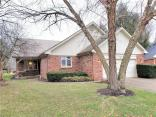 789 Eden Village Court, Carmel, IN 46033